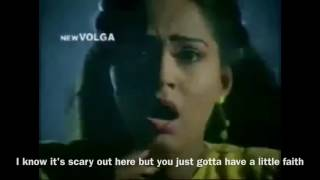 Indian Thriller Real English Subs