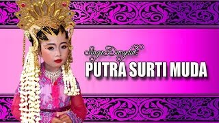Video GEBOY MUJAER PUTRA SURTI MUDA download MP3, 3GP, MP4, WEBM, AVI, FLV Oktober 2017