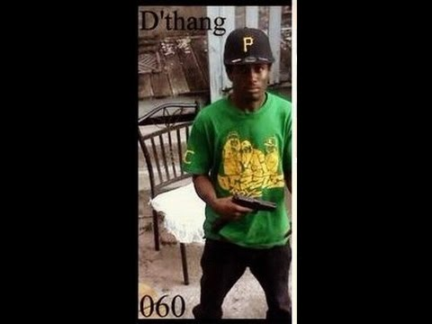 ��.d:-a:+�_DThang600DeathSite(RIP)-YouTube