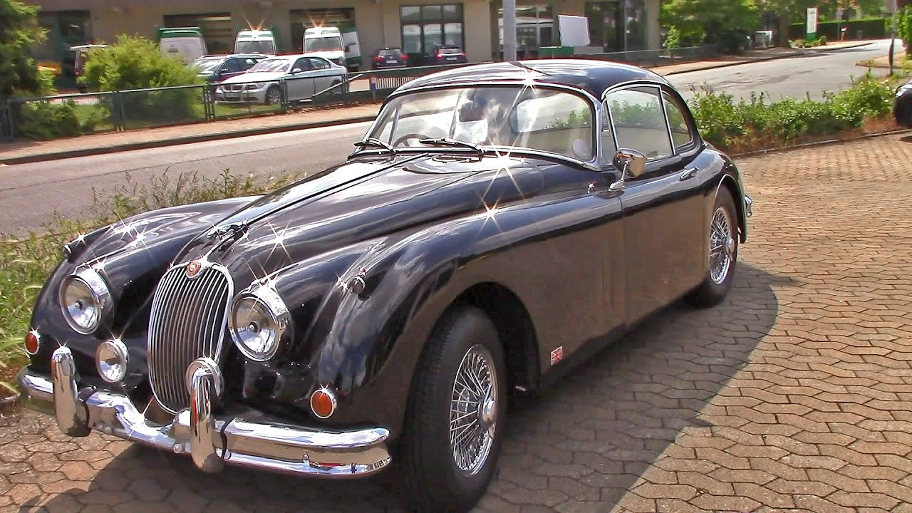 classics rhd jd fixed for s jaguar cars sale head coupe
