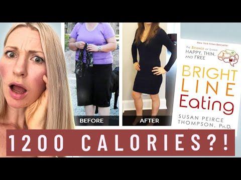Dietitian Reviews Bright