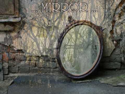 Crematory - Mirror