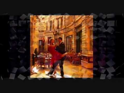 Tango of the Bells mpeg4