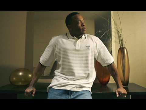 Dr Dre  The Message Instrumental