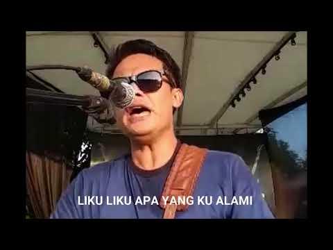 GODAAN - KOES PLUS Album Pop Melayu Cubit cubitan 1978
