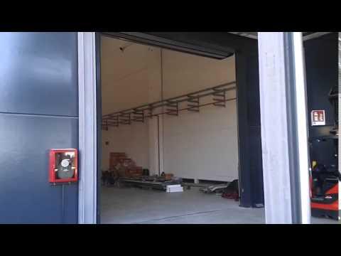 BMP DOORS & BMP DOORS - YouTube