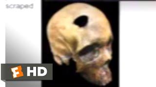 Unfriended: Dark Web - Skull Drilling Scene (2/10) | Movieclips