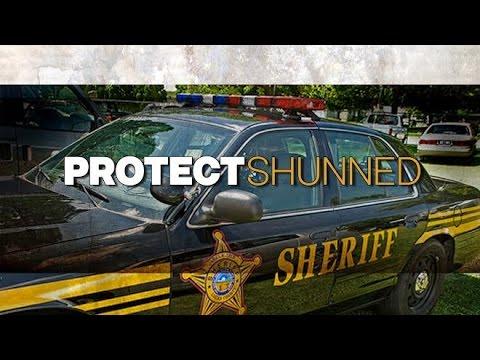 Sheriff Joe Offers