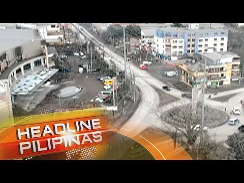 Headline Pilipinas, 14