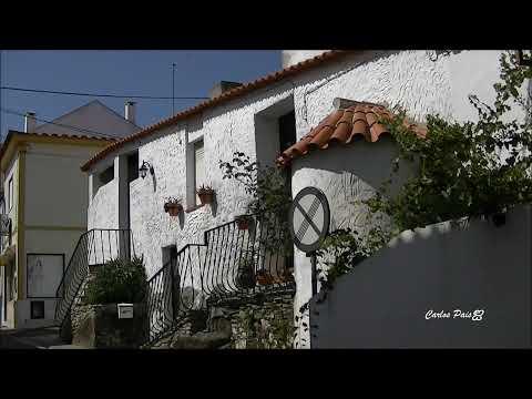 Montargil Ponte de Sor HD