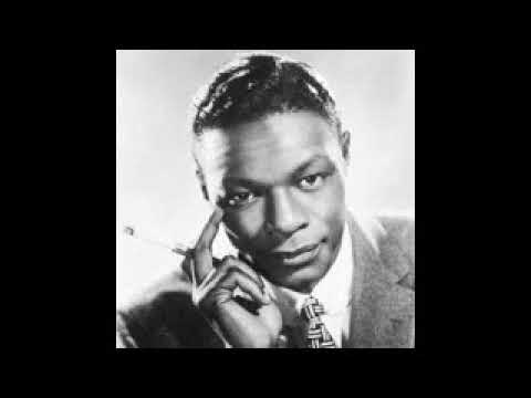 nat king cole 1946 the song dailymotion quot the song quot 1946 nat quot king quot cole trio 477