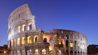 Rome-10 Things You Need To Know - Hostelworld Video