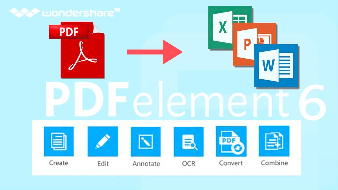 how to delete text with pdf pro