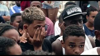 Auto de Resistência | Trailer Oficial