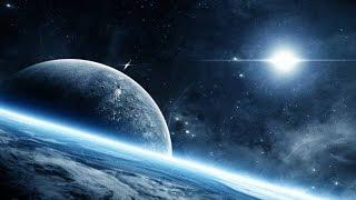 NASA обнаружило пирамиду на астероиде
