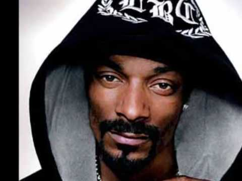 Snoop Dogg -  Sexual Eruption (dirty version)