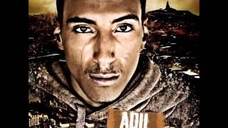 A-DEAL Adil feat Jul // Appelles nous