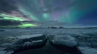 Starset Ambiance (Music )