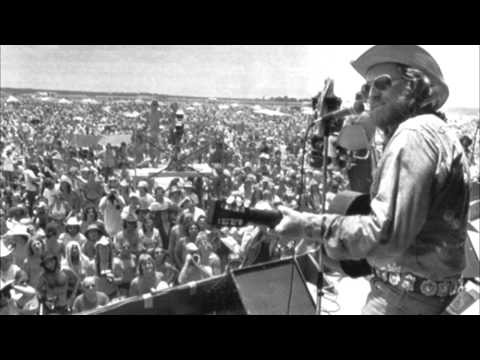 Willie Nelson - Truck Drivin' Man (Live at the Texas Opry House)