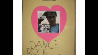 Phoenix - Lisztomania (Classixx Remix) on Dance Rock Radio