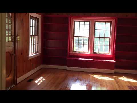**Rent to Own or Owner Finance** 704 Forest Circle South Charleston.  2 bedroom 1 bathroom