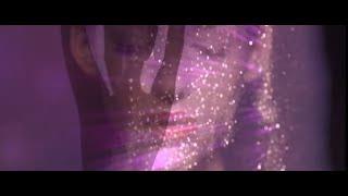 Frida Gold - Zeig mir wie du tanzt [Skrillex Remix] (Official Music Video)