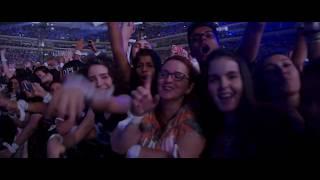 Magic - Live In São Paulo (Coldplay)