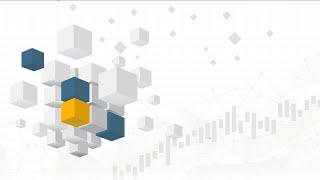 TSLab Live Обзор версии 2 1 13 Блок Позиция по имени