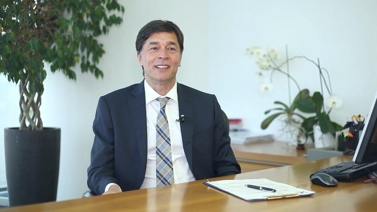 Download CEO Ne İş Yapar? M. Cem Alfar