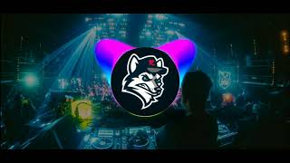 Download lagu DJ SLOW SENORITA