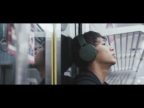CORKY - PARKOUR TRIP #SINGAPORE
