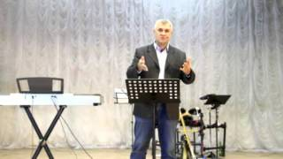 видео Имя Авраам (Абрам), Значение имени Авраам