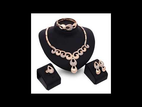 Memorable Jewelry