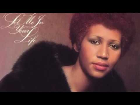 Aretha Franklin - Until You Come Back To Me (That's What I'm Gonna Do) Atlantic Records 1974
