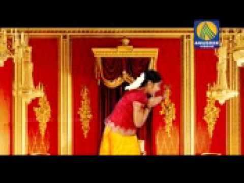 seetha devi malayalam god video