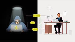 Bayon Technologies Group - Dark Web Monitoring
