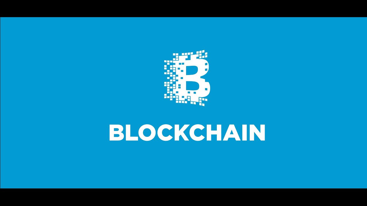 Www.Blockchain.Info Login