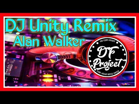 dj-unity-remix-terbaru-|-fullbass