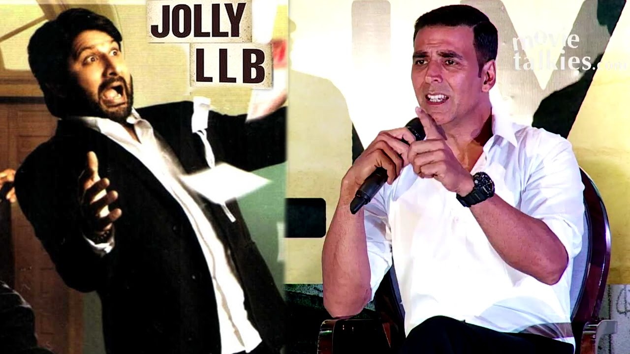 Jolly LLB 2 Box Office Collection 2017 – 1st Day/2nd Day/3rd Day Earning Report