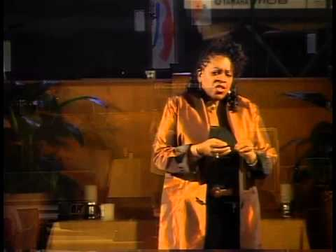 """""""Mind Your Own Business"""" Feb 16th Alchemy of Love Las Vegas w Rev. Judy-Ann Young"""
