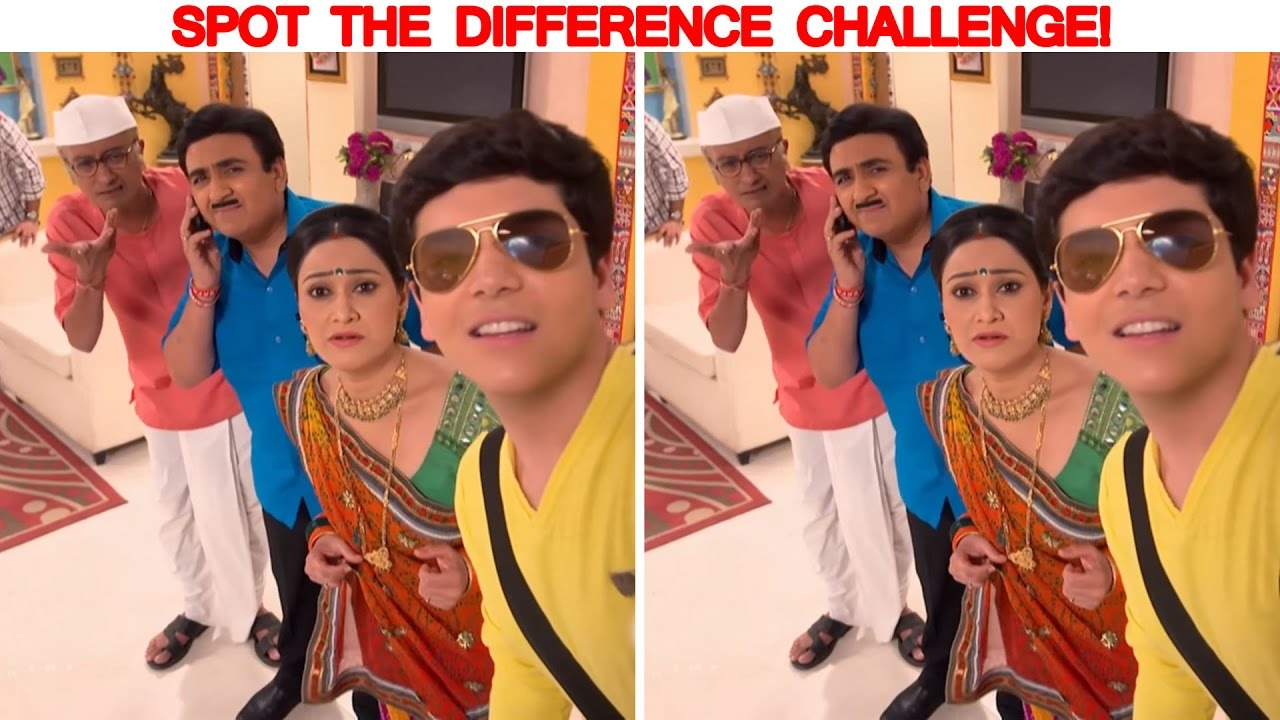 Taarak Mehta Ka Ooltah Chashmah Ep 2168 29th March 2017 ... Taarak Mehta Ka Ooltah Chashmah Photos