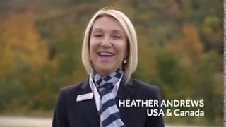 인사이트-heather-andrews-usa-canada-meet-your-insight-vacations-travel-director