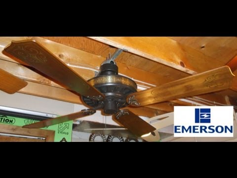 lighting repair design elegant fans home property sears motor regarding ceiling remodel fan