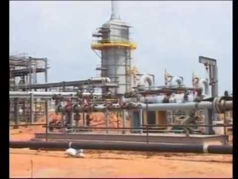 Uwanted structures to be demolished to pave way for 250km Aboadze-Tema gas pipeline - 7/8/2016