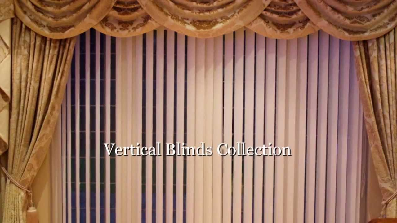 venetian jumbo window to ikea replace roller shades curtains buy enchant asina roman rods hang and i blinds furniture brackets decor how silver command with apollo without can cheap sheer no hooks custom design drill rod curtain home vertical where treatments
