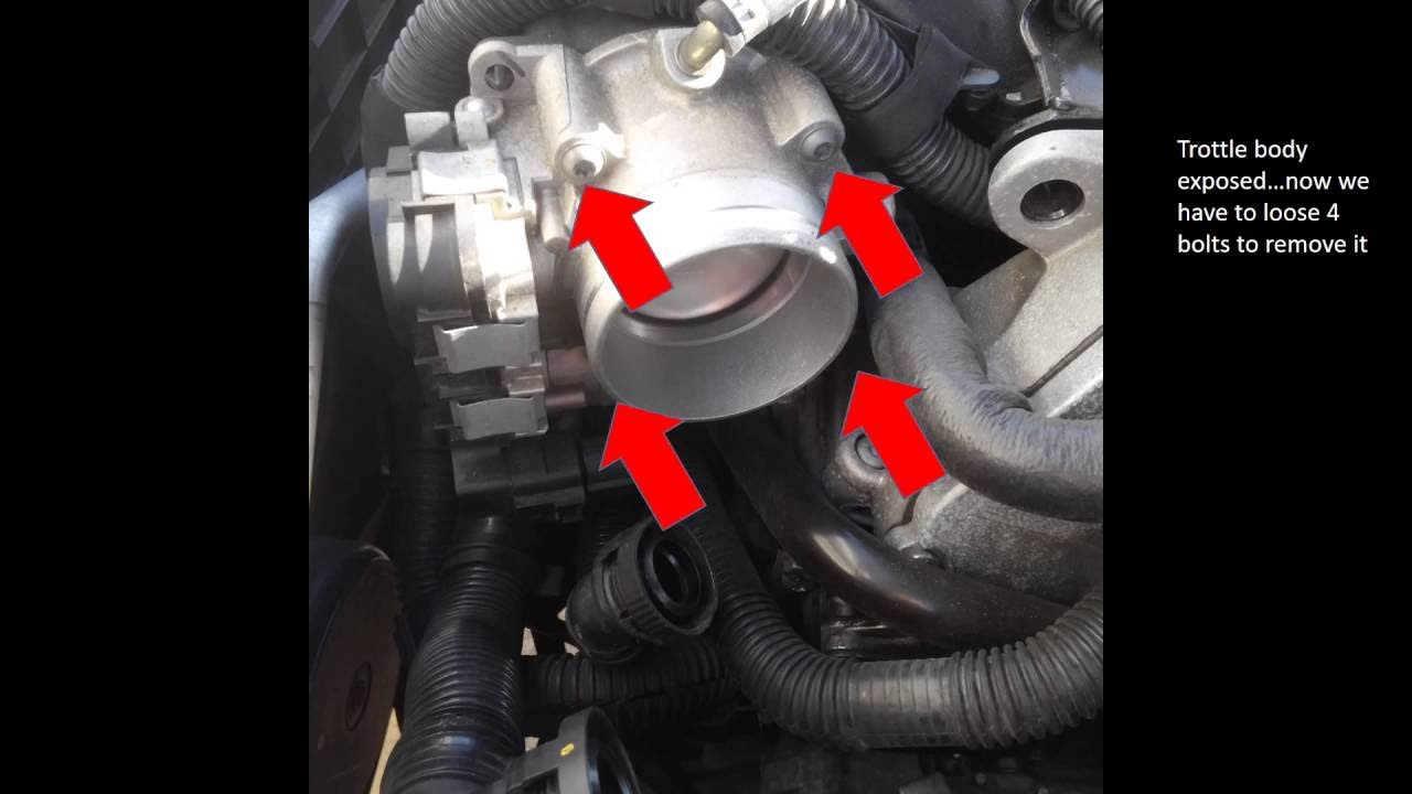p0106 remove and clean or replace map sensor volkswagen passat vw jetta 2 5 map sensor location on vw 06 2 5 jetta engine diagram [ 1280 x 720 Pixel ]