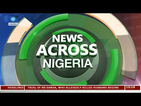 South West Governors Meet On Challenges |News Across Nigeria|