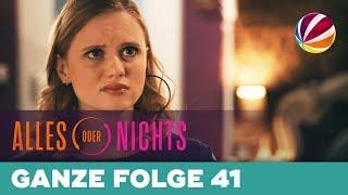 In Lebensgefahr   Ganze Folge 41   Alles oder Nichts   SAT.1 TV