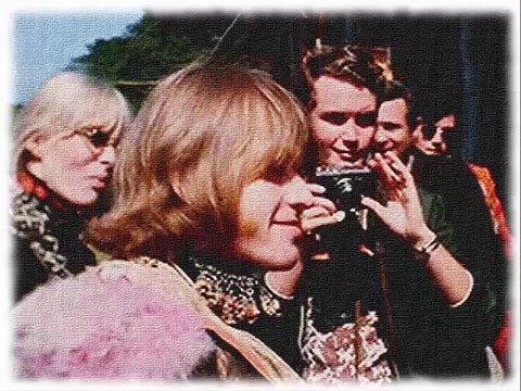 For Brian Jones & his fans