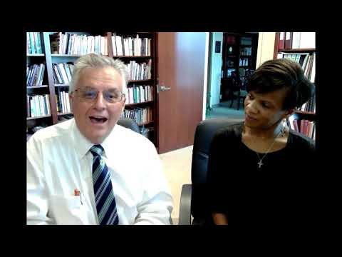Employment Opportunity  Hillsdale Christian Academy Is Growing, and Needs You! Part 6